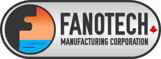 Fanotech Manufacturing Corporation