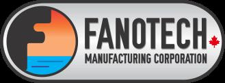 Fanotech Manufacturing Corporation